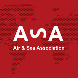 Air and Sea Association