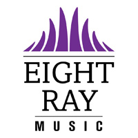 Eight Ray Music Musician and Band Booking and Management Agency Software