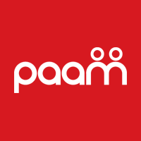 PAAM Software App