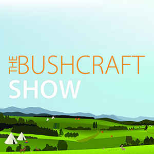 The Bushcraft Show