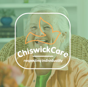Chiswick Care