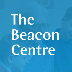 The Beacon Service