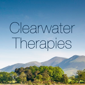 Clearwater Therapies