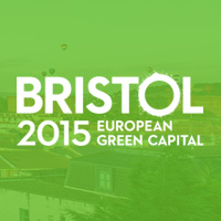 Bristol 2015 European Green Capital