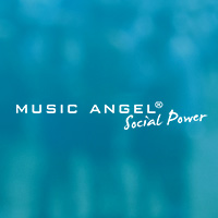 Music Angel