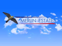 Merlin Estates