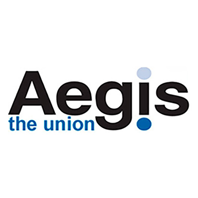 Aegis the union
