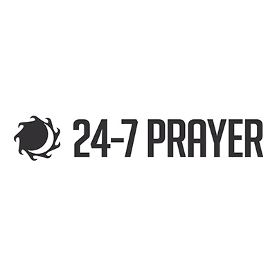 24-7 Prayer Wildfire Festival