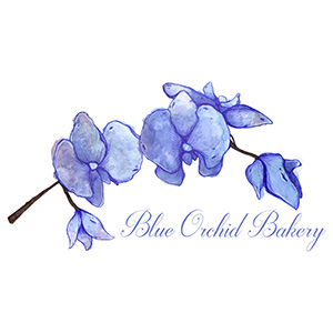 Blue Orchid Bakery