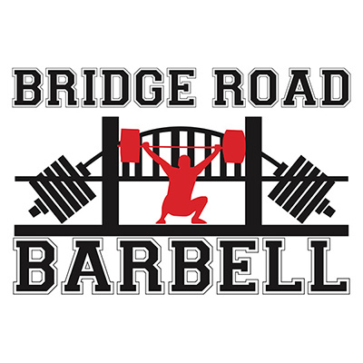 Bridge Road Barbell
