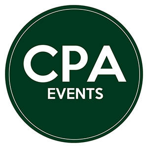 CPA Events