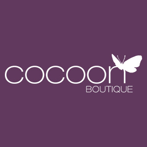 Cocoon Boutique