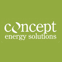 Concept Energy Solutions