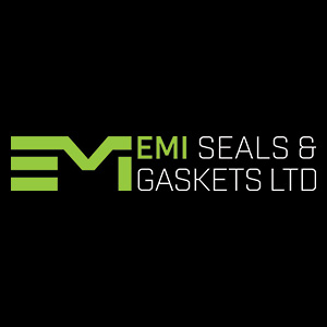 EMI Seals and Gaskets