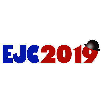 European Juggling Convention