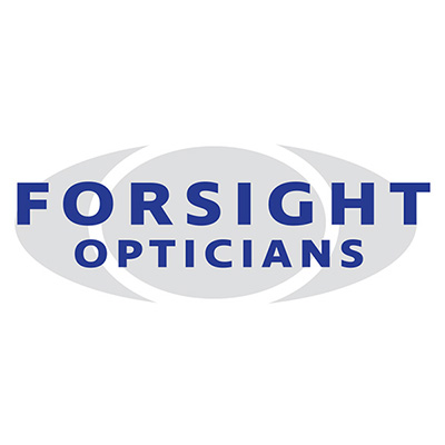 Forsight Opticians