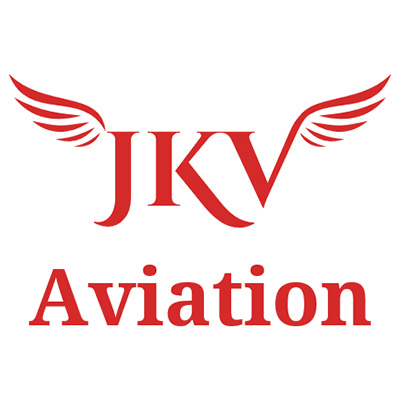 JKV Aviation
