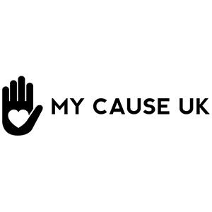 My Cause UK CiC