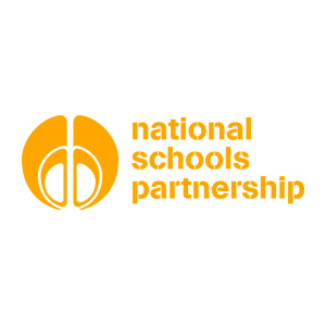 National Schools Partnership