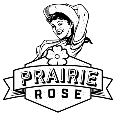Prairie Rose Bar