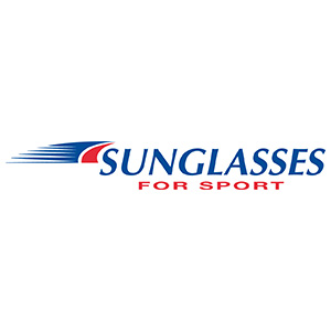 Sunglasses For Sport