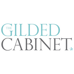 The Gilded Cabinet