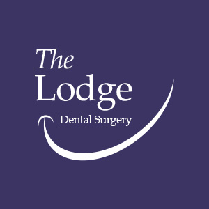 The Lodge Dental Surgery