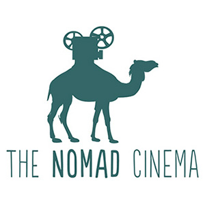 The Nomad Cinema