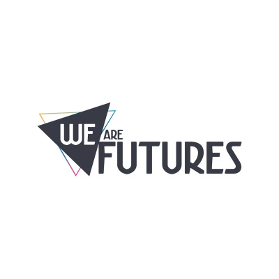 We Are Futures