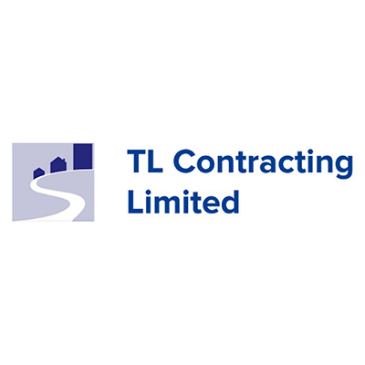 TL Contracting