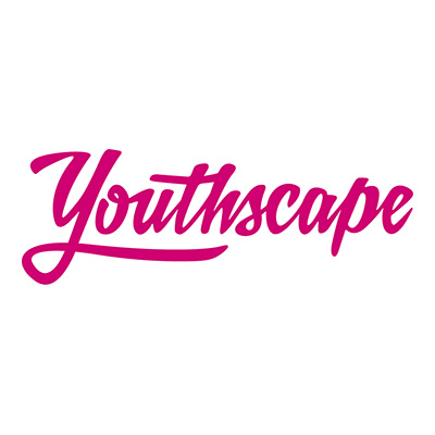 Youthscape