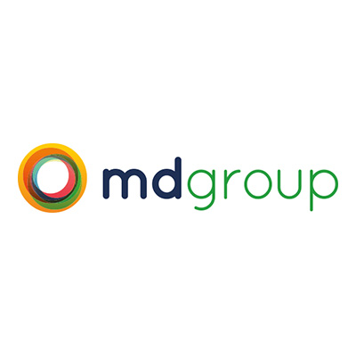 MDE Services Group